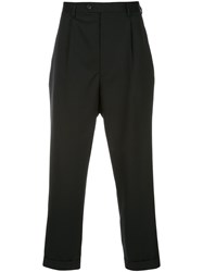 Opening Ceremony X J.Press Straight Leg Trousers 60