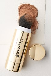 Anthropologie Sweat Mineral Bronzer Spf 25 Black