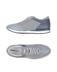 Momo Design Footwear Low Tops And Trainers Men