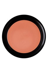 Gorgeous Cosmetics Cream Cheek Blush 0.1 Oz Peaches And Cream