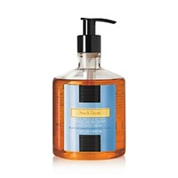 Lafco Inc. Sea And Dune True Liquid Soap No Color