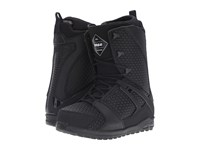 Thirtytwo Tm Two '17 Black Men's Cold Weather Boots