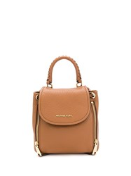 Michael Michael Kors Viv Extra Small Backpack 60