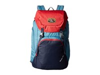 Deuter Walker 24 Denim Navy Backpack Bags