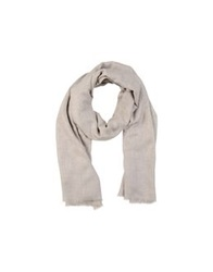 Altea Stoles Light Grey