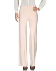 1 One Casual Pants Beige