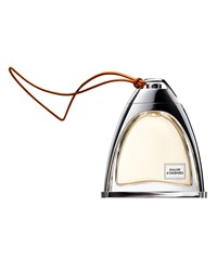 Galop D'hermes Pure Perfume