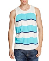 Sol Angeles Rugby Waves Tank