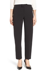 Nydj Women's Zannah Stretch Ankle Pants