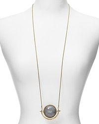 Dylan Gray Large Pendant Necklace 38 Bloomingdale's Exclusive