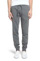 Lacoste Men's Sport Track Pants Pitch