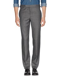 Tom Ford Trousers Casual Trousers