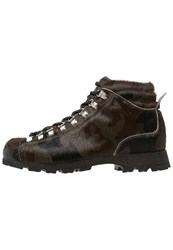 Scarpa Primitive Walking Boots Olive