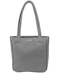 Kenneth Cole Reaction New Tote City Small Tote