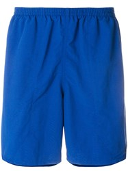 Patagonia Classic Swimming Trunks Blue