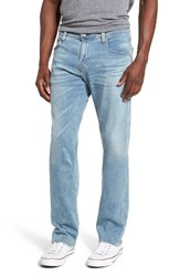 Ag Jeans Men's Big And Tall Matchbox Slim Fit 20 Years Jump Cut
