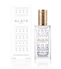 Alaia Paris Blanche Edp 50Ml Female