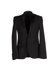 Karl Lagerfeld Suits And Jackets Blazers Men