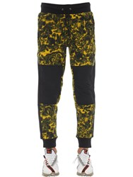 The North Face 94 Rage Classic Techno Pants Yellow