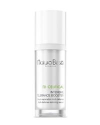 Natura Bisse Nb Ceutical Intensive Tolerance Booster 30 Ml