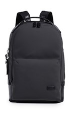 Tumi Harrison Webster Backpack Iron