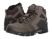 Danner Vicious 4.5 Hot Weather Non Metallic Safety Toe Slate Black Men's Work Boots Blue