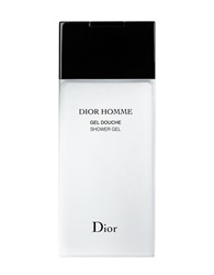 Christian Dior Homme Shower Gel 6.7Oz No Color