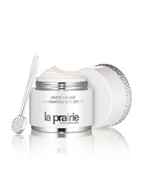 White Caviar Illuminating Eye Cream 20 Ml La Prairie