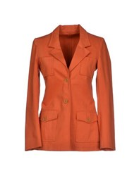 Camo Suits And Jackets Blazers Women