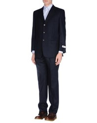 Sidi Suits And Jackets Suits Men