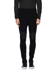 John Richmond Trousers Casual Trousers Men Black