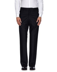 Trussardi Trousers Casual Trousers Men