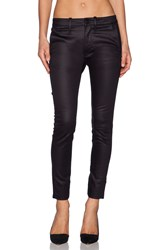 G Star Tahi Chino Slim Tapered Black