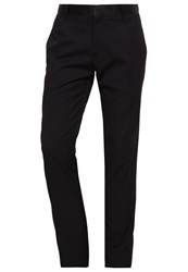 Antony Morato Suit Trousers Nero Black