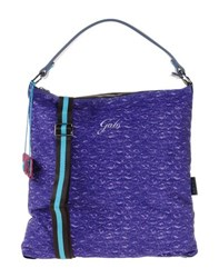 Gabs Bags Handbags Women Purple