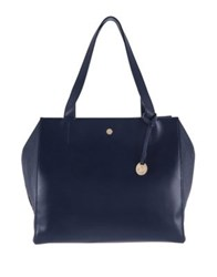 Lodis N The Mix Under Lock And Key Dorris Work Leather Tote Cement