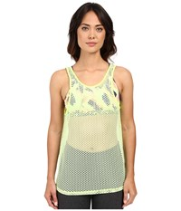 Maaji Giver Of Light Tank Top Multicolor Women's Sleeveless