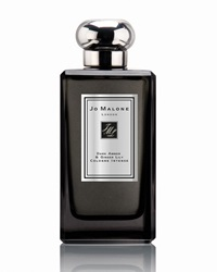 Jo Malone London Dark Amber And Ginger Lily Cologne Intense 3.4 Oz.