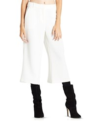 Bcbgeneration Cropped Wide Leg Pants