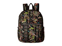 Sakroots Artist Circle Cargo Backpack Neon Spirit Desert Backpack Bags Multi