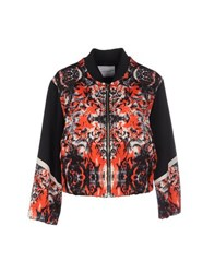The Textile Rebels Coats And Jackets Jackets Women