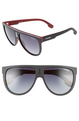 Carrera Men's Eyewear 1000 S 60Mm Sunglasses