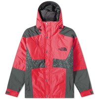 The North Face 94 Rage Insulated Jacket Pink