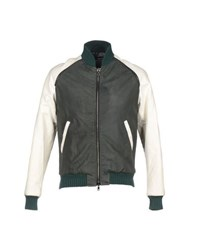 Dacute Coats And Jackets Jackets Men
