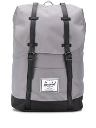 Herschel Supply Co. Retreat Mid Volume Backpack 60