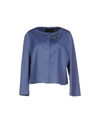 Ermanno Scervino Suits And Jackets Blazers Women