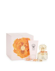 Vince Camuto Bella Mothers Day Gift Box 179.00 Value No Color
