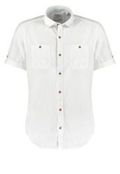S.Oliver Regular Fit Shirt White