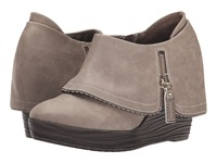 Dr. Scholl's Breeanna Taupe Women's Boots