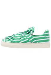 Ports 1961 Trainers Green